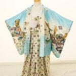 jiyugaoka_kimono3b-008