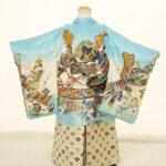 jiyugaoka_kimono3b-008_ura