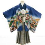 jiyugaoka_kimono3b-04