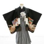 jiyugaoka_kimono3b-05