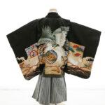 jiyugaoka_kimono3b-06