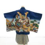 jiyugaoka_kimono3b-07