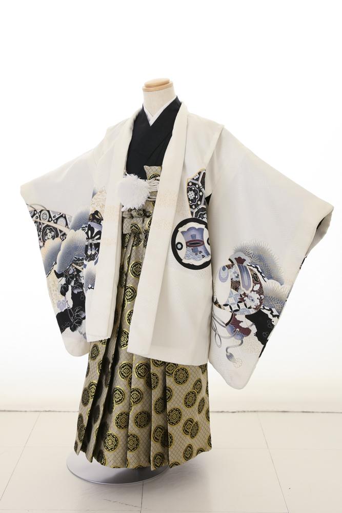 jiyugaoka_kimono3b-14