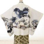jiyugaoka_kimono3b-15