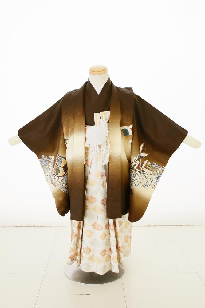 jiyugaoka_kimono3b-16