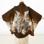jiyugaoka_kimono3b-17