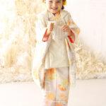 jiyugaoka_kimono3b-18