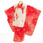 jiyugaoka_kimono3g-13