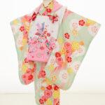 jiyugaoka_kimono3g-14