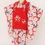 jiyugaoka_kimono3g-19
