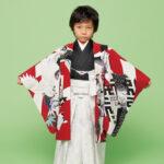 jiyugaoka_kimono5b-01