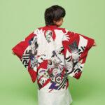 jiyugaoka_kimono5b-02