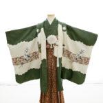 jiyugaoka_kimono5b-03