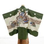 jiyugaoka_kimono5b-04