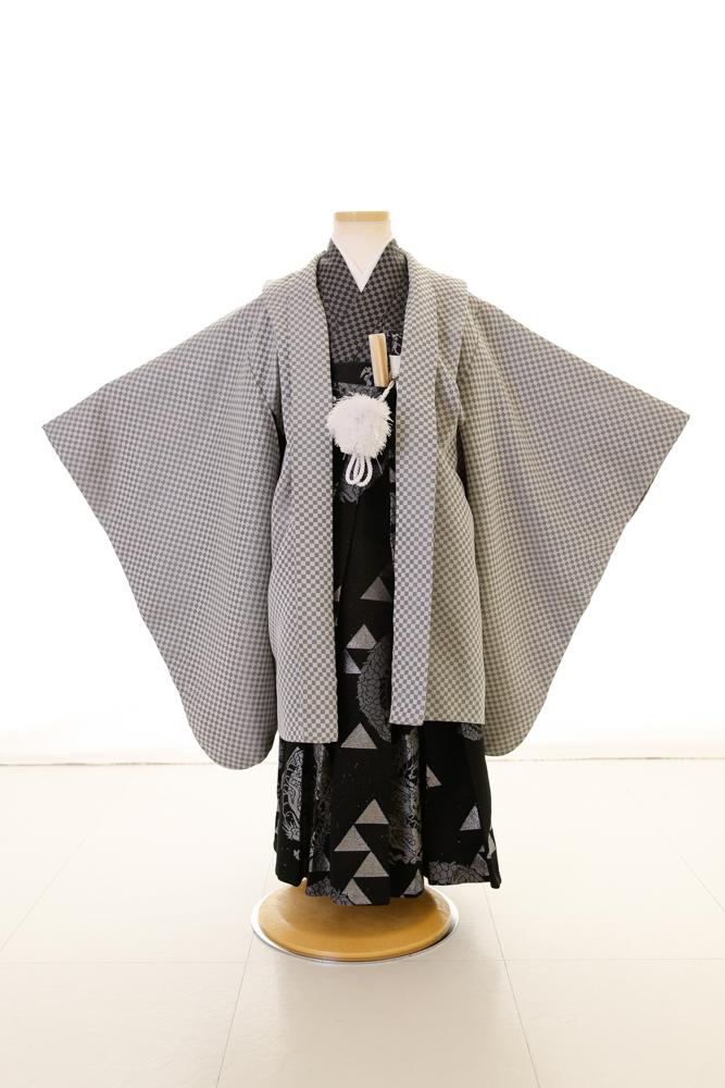 jiyugaoka_kimono5b-05
