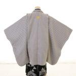jiyugaoka_kimono5b-06
