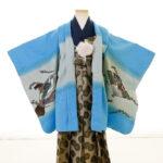 jiyugaoka_kimono5b-07