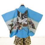 jiyugaoka_kimono5b-08