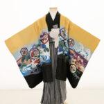 jiyugaoka_kimono5b-09