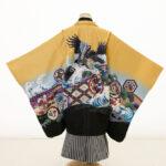 jiyugaoka_kimono5b-10