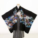 jiyugaoka_kimono5b-11