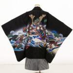 jiyugaoka_kimono5b-12