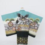 jiyugaoka_kimono5b-13