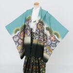 jiyugaoka_kimono5b-14