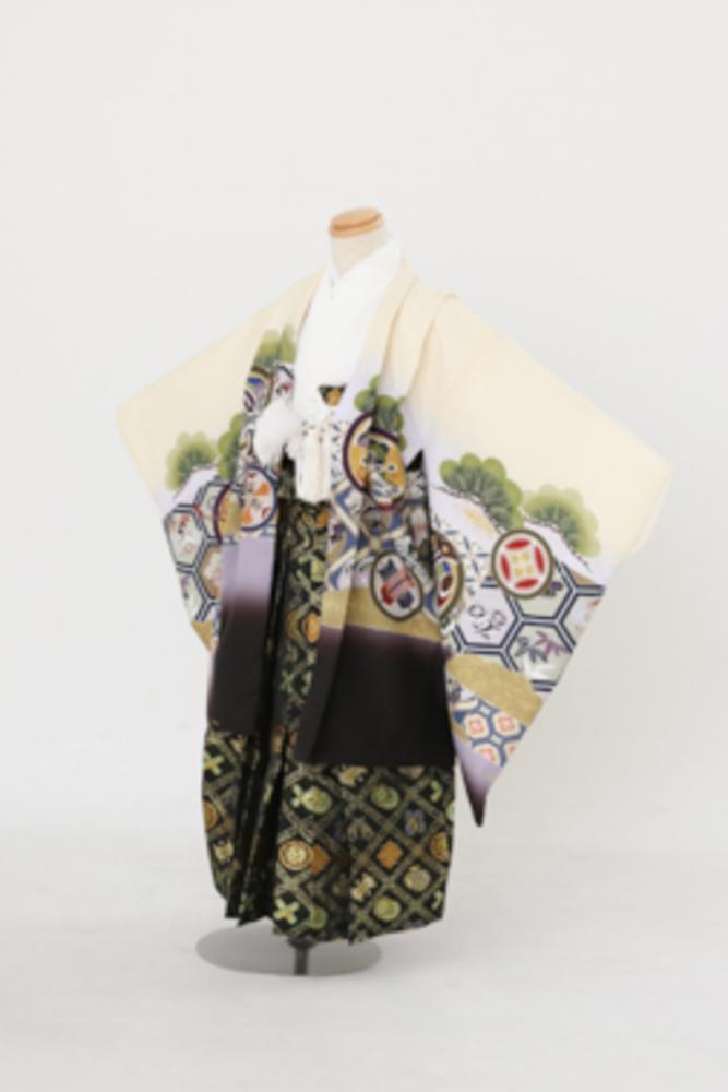 jiyugaoka_kimono5b-15