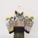 jiyugaoka_kimono5b-16