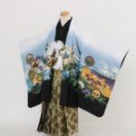 jiyugaoka_kimono5b-17