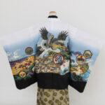 jiyugaoka_kimono5b-18