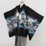 jiyugaoka_kimono5b-19