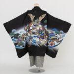 jiyugaoka_kimono5b-20