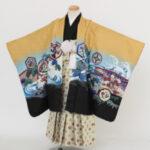 jiyugaoka_kimono5b-21
