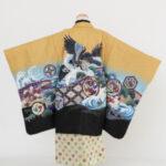 jiyugaoka_kimono5b-22