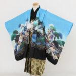 jiyugaoka_kimono5b-23