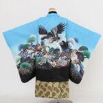 jiyugaoka_kimono5b-24