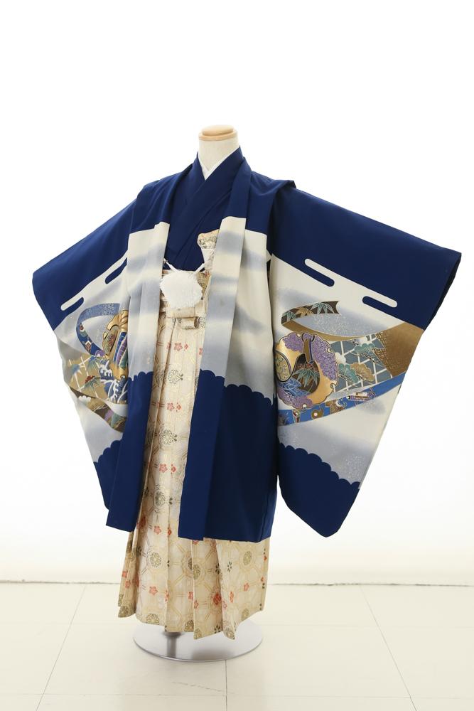 jiyugaoka_kimono5b-25