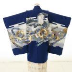 jiyugaoka_kimono5b-26