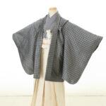 jiyugaoka_kimono5b-27
