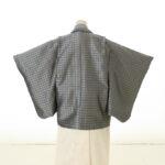 jiyugaoka_kimono5b-28