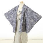 jiyugaoka_kimono5b-29