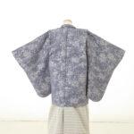 jiyugaoka_kimono5b-30