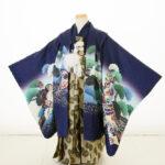 jiyugaoka_kimono5b-33