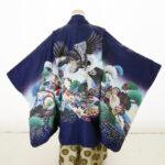jiyugaoka_kimono5b-34