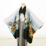 jiyugaoka_kimono5b-35