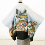 jiyugaoka_kimono5b-36