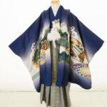 jiyugaoka_kimono5b-37