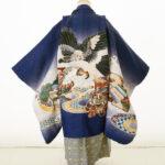 jiyugaoka_kimono5b-38